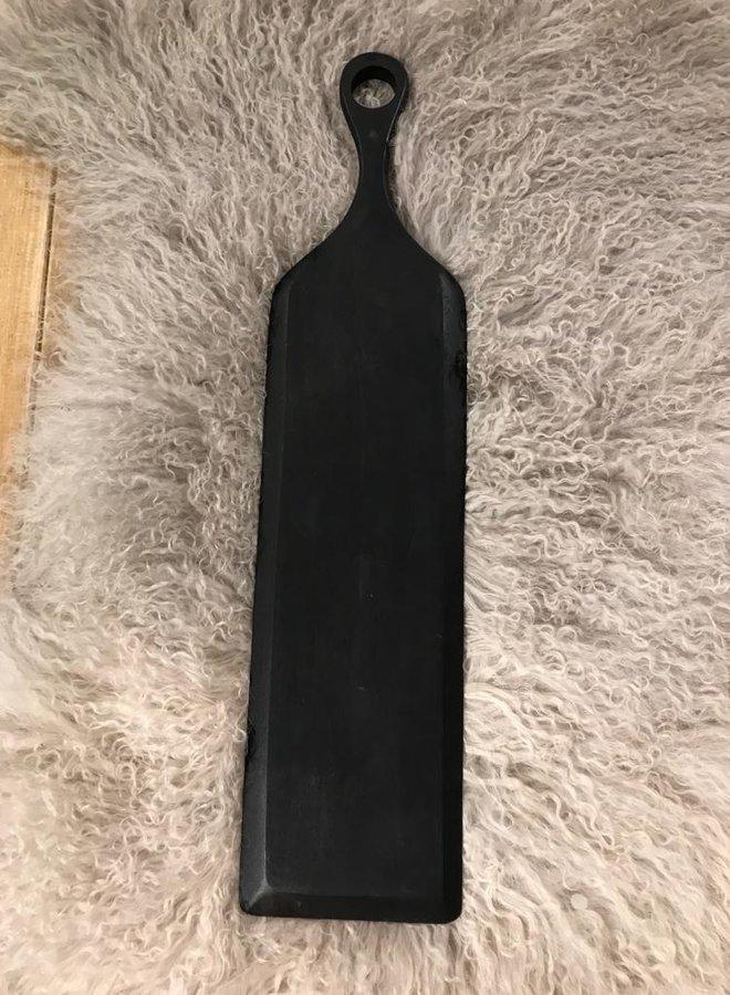 Bloomingville broodplank black