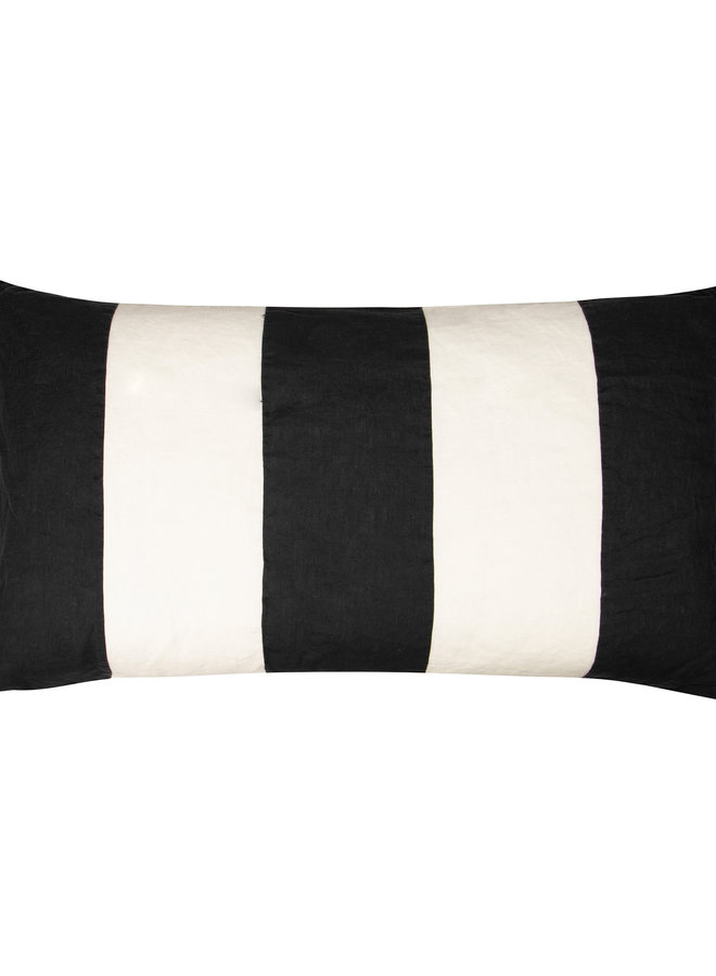10days pillow cover long