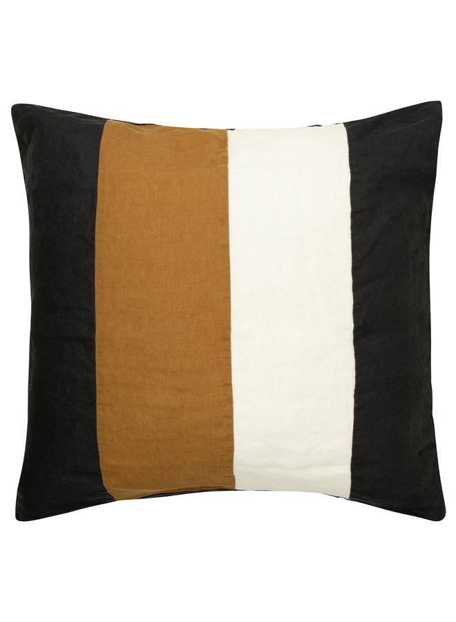10days pillow cover vierkant