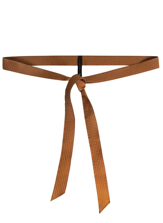 10days belt