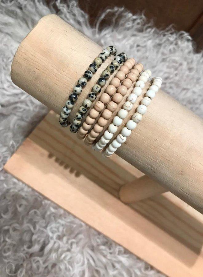 Zusss armband