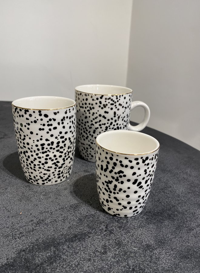 Zusss koffie mok