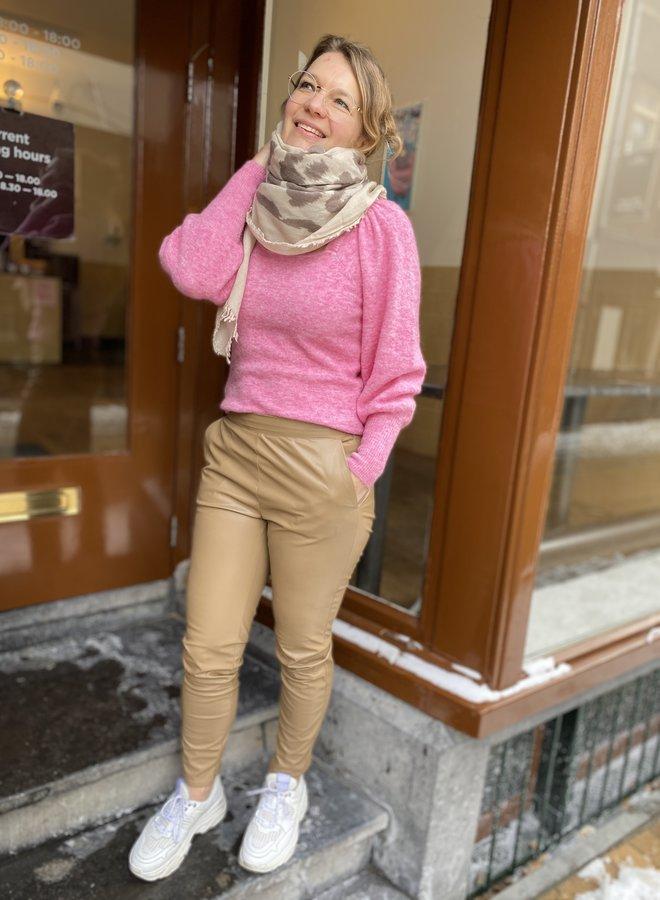 Dante6 alexa sweater bubblegum