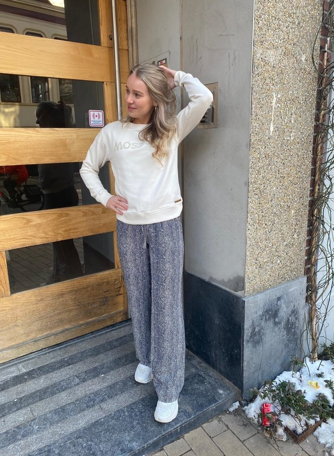 Moscow S21.94.04 sweater kit