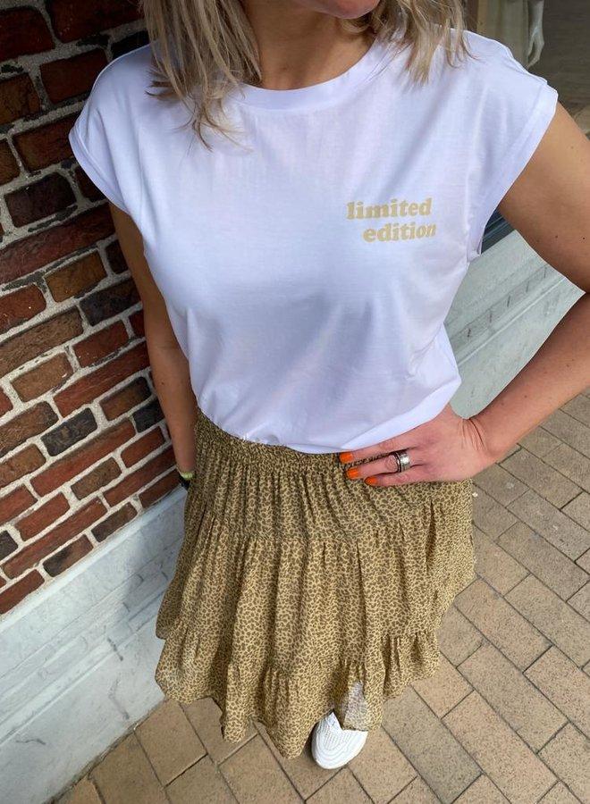 Second Female firenze skirt