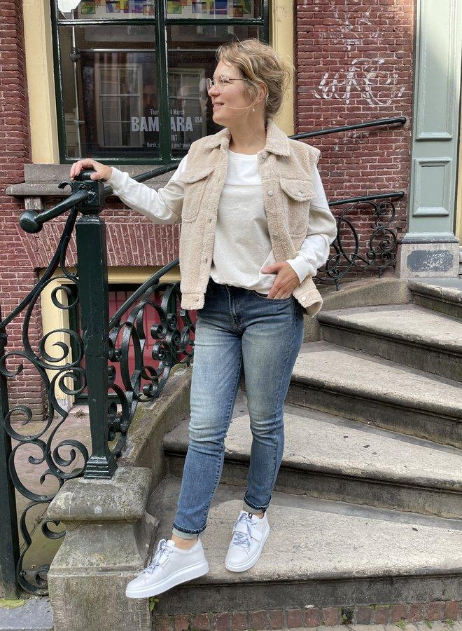 Denham jolie jeans blue
