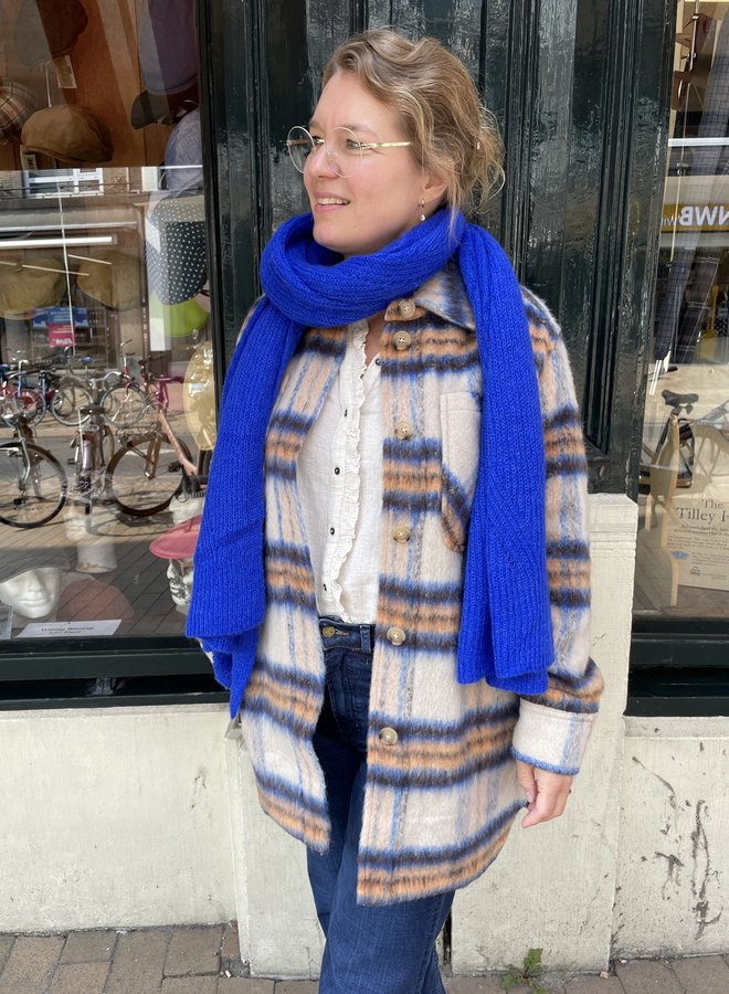 Leselles scarf jille