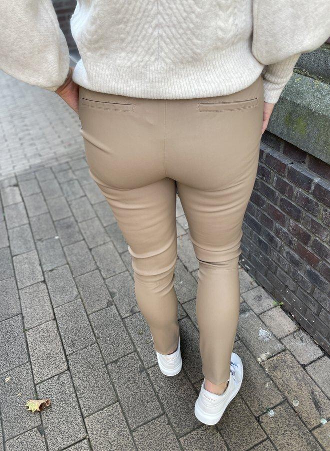 Dante6 lebon leather pants fungi