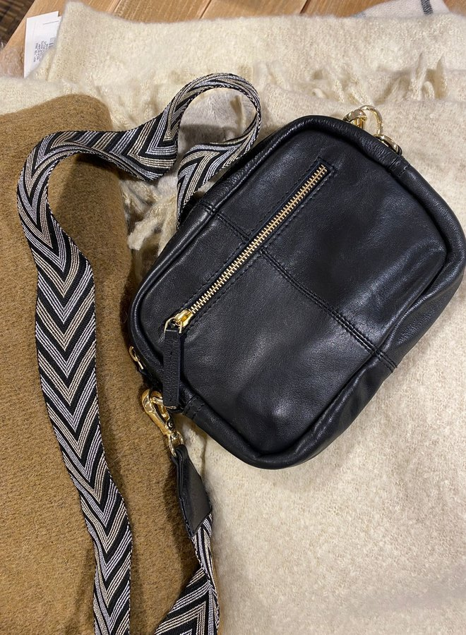 Chabo iggy gold incl strap