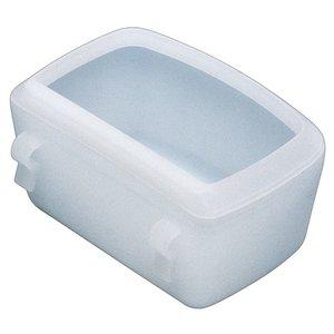 Ferplast Ferplast voer / drinkbak voor atlas vervoersbox 5708