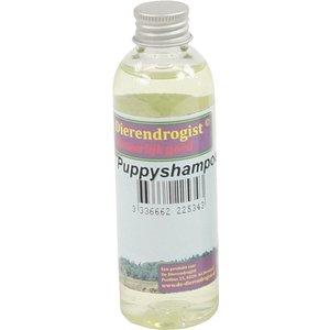 Dierendrogist Dierendrogist puppyshampoo