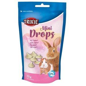Trixie Trixie mini drops yoghurt