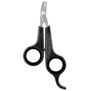 Tools-2-groom Tools-2-groom nageltang kat