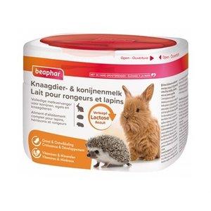 Beaphar Beaphar konijn/knaagdiermelk