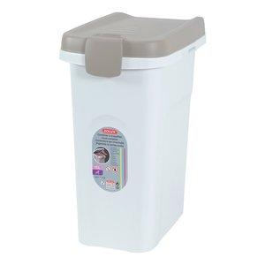 Zolux Zolux voercontainer plastic