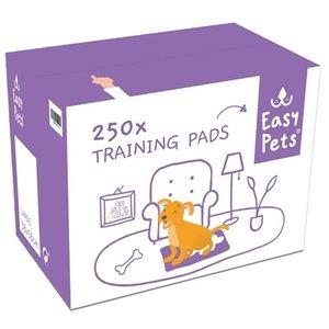 Easypets Easypets trainingspads
