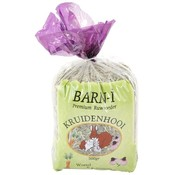 Barn-i 6x barn-i kruidenhooi wortel/echinacea