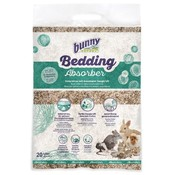 Bunny nature Bunny nature bunnybedding absorber