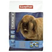 Beaphar Beaphar care+ konijn senior