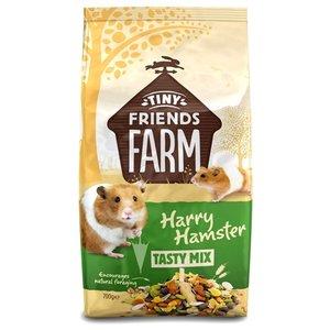 Supreme Supreme harry hamster