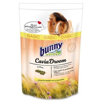 Bunny nature Bunny nature caviadroom basic