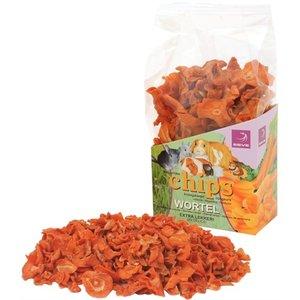 Esve Esve knaagdierchips wortel