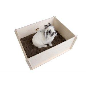 Bunny nature Bunny nature diggingbox graafbox