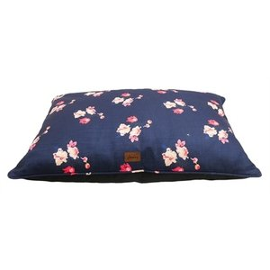Joules Joules hondenmand matras floral