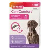 Beaphar Beaphar canicomfort rustgevende halsband volwassen hond