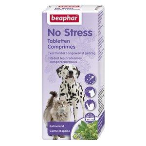 Beaphar Beaphar no stress tabletten