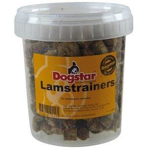 Dogstar Dogstar lamtrainers