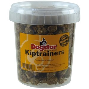 Dogstar Dogstar kiptrainers