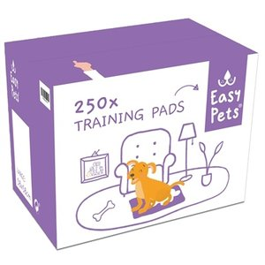 Easypets Easypets puppy training pads