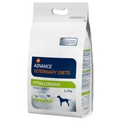 Advance Advance hond veterinary diet hypo allergenic