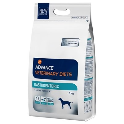 Advance Advance hond veterinary diet gastroenteric