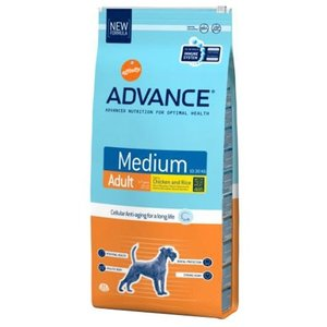 Advance Advance adult medium