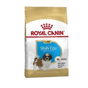 Royal canin Royal canin shih tzu junior