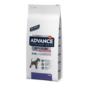 Advance Advance veterinary articular senior