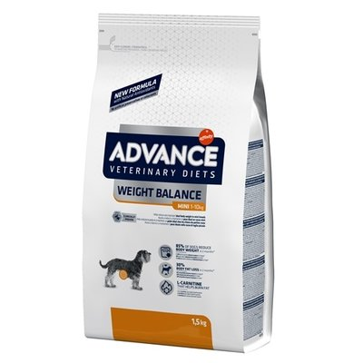 Advance Advance veterinary weight balance mini
