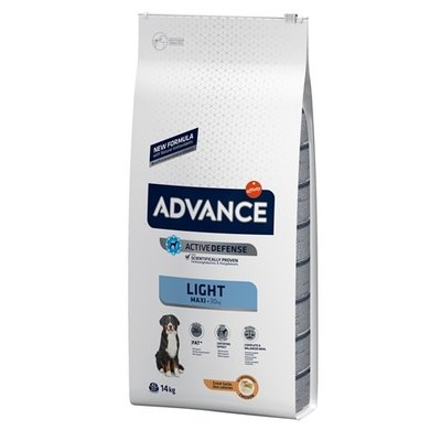 Advance Advance maxi light