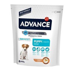 Advance Advance puppy protect mini