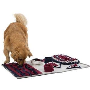 Trixie Trixie dog activity snuffelmat