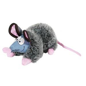 Zolux Zolux gilda de rat pluche