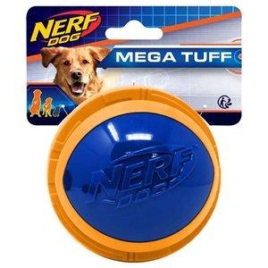Nerf Nerf tpr/foam megaton ball