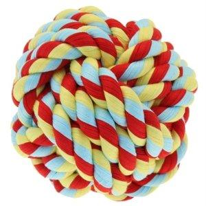 Happy pet Twist-tee flosbal