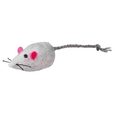 Trixie 160x trixie pluche muizen
