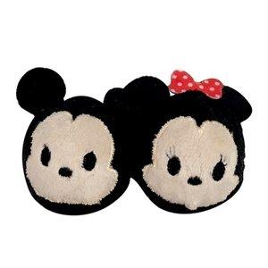 Disney Disney mickey en minnie bal