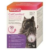 Beaphar Beaphar catcomfort verdamper met vulling