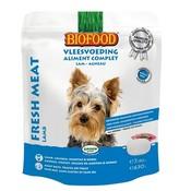 Biofood Biofood vleesvoeding lam
