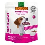 Biofood Biofood vleesvoeding eend